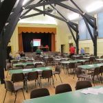 ickenham_village_hall01