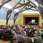 ickenham_village_hall04