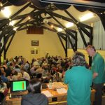 ickenham_village_hall05
