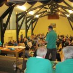 ickenham_village_hall06
