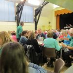 ickenham_village_hall07