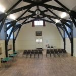 ickenham_village_hall09
