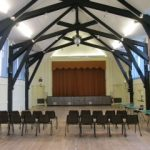 ickenham_village_hall10
