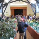 ickenham_village_hall11